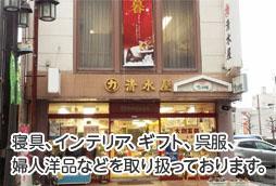 shimizuya2