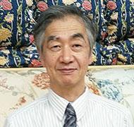 shimizuya4