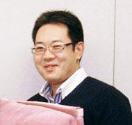 sugimuraya4