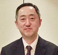 watayasu3