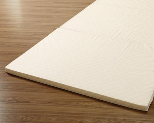16AW_SG_mattress