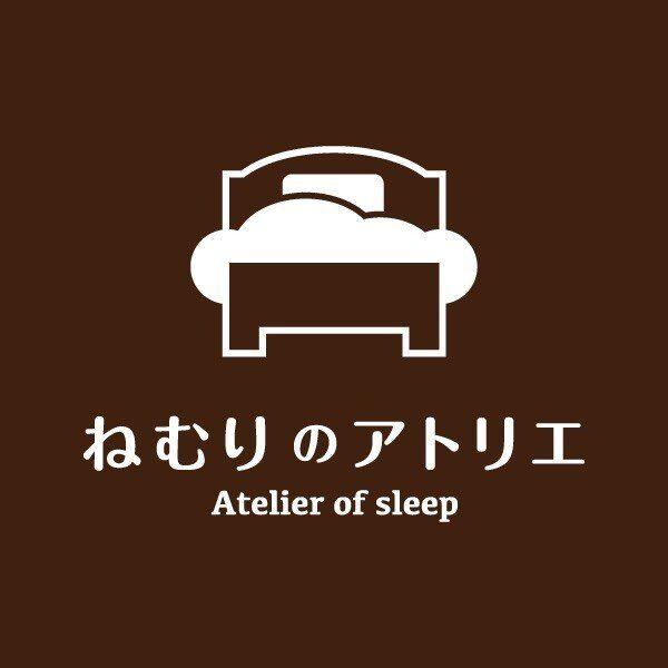 ねむりのアトリエ Online SHOP